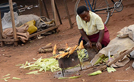 africa-corn-cooking-copyright-ngaire-ackerley-2011