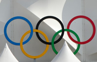 london-2012-olympic-games-photographs-copyright-ngaire-ackerley