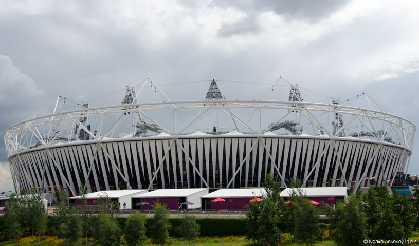 olympic-stadium-olympic-park-copyright-ngaire-ackerley-2012