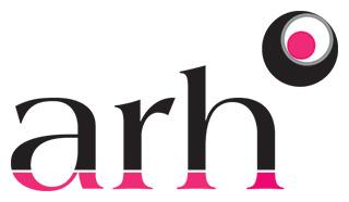 ARH Logotype